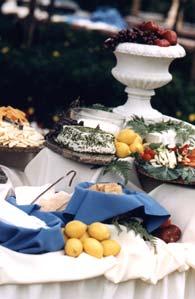 paliuli-gardens-menus-1