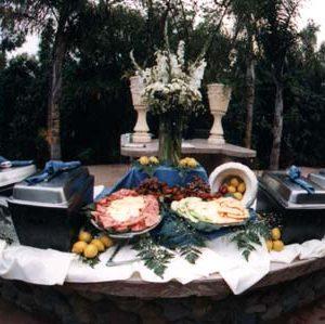 paliuli-gardens-menus-2