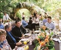 weddings_lotusteagarden_3