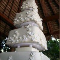 weddings_lotusteagarden_4