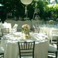 weddings_lotusteagarden_5
